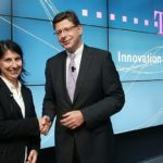 IANT liefert OpenUC-Anlage an T-Systems Innovation-Center in München