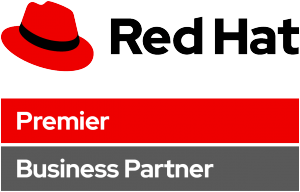 GROUPLINK Red Hat Premier Partner